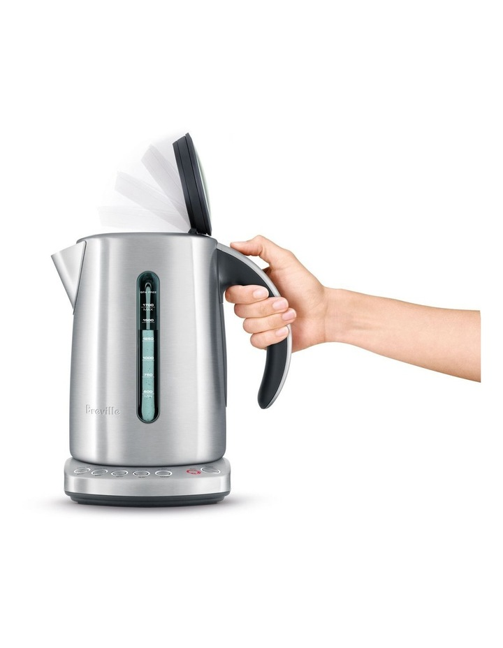 The Smart Kettle in Stainless Steel BKE825BSS image 3
