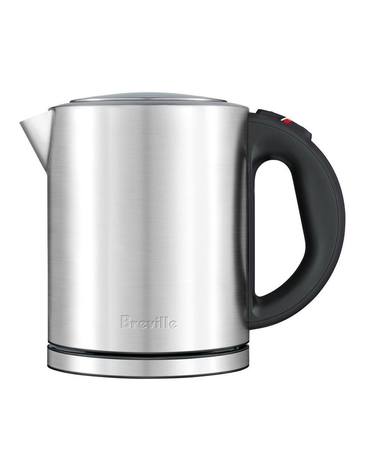 the Compact Kettle Stainless Steel BKE320BSS image 2