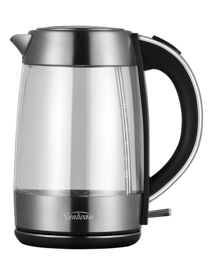 Maestro Glass kettle KE9750 image 1