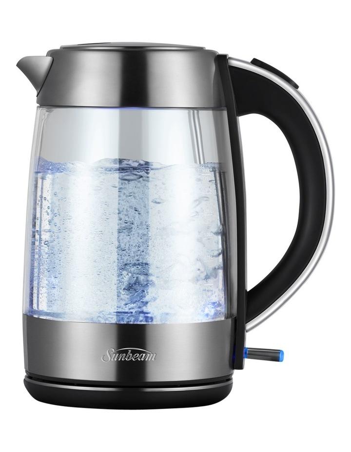 Maestro Glass kettle KE9750 image 2