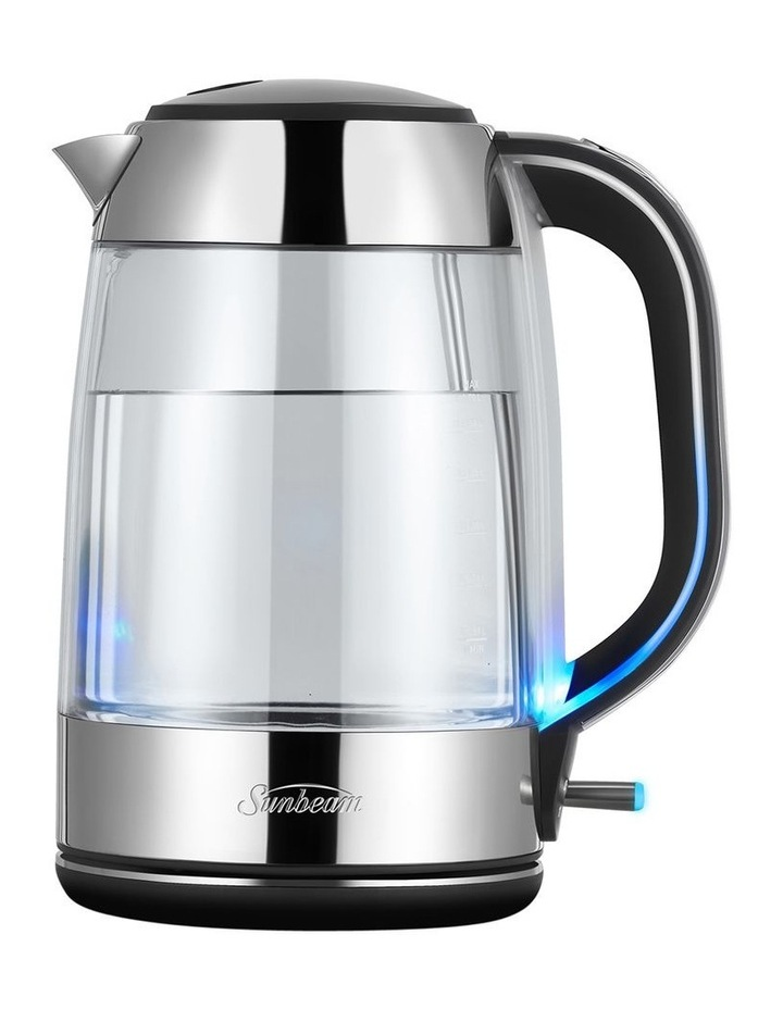 Perfectly Pure Kettle Glass KE9550 image 1