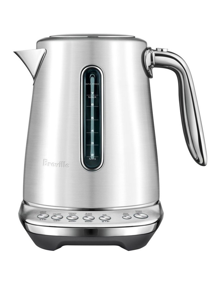 the Smart Kettle Luxe image 1