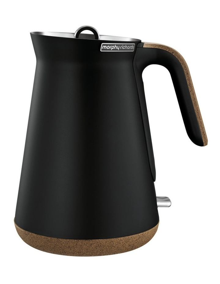 Aspect kettle Cork/Black 100014 image 1