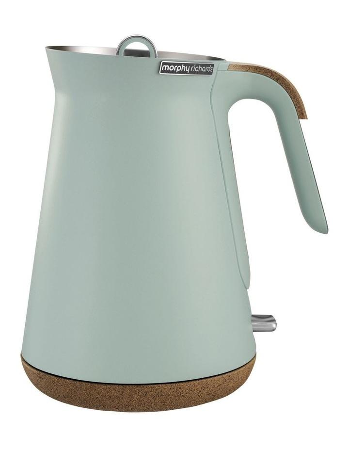 Aspect kettle Cork/Mint 100015 image 1