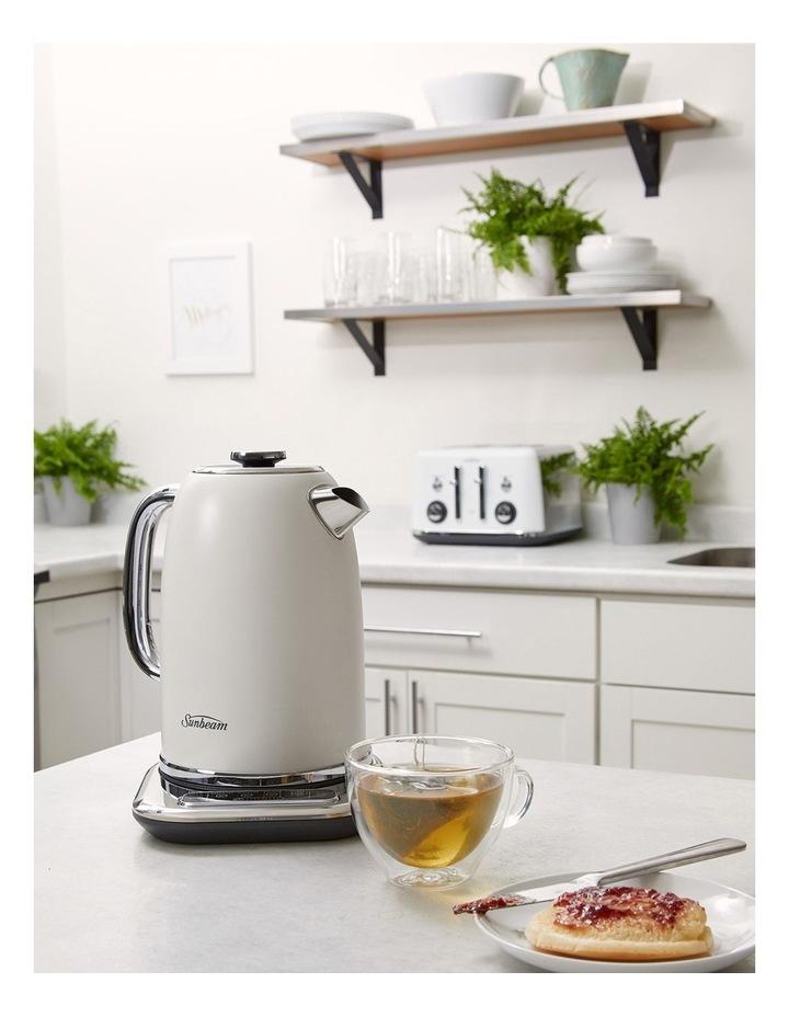 Alinea Select Kettle White KE2800W image 5