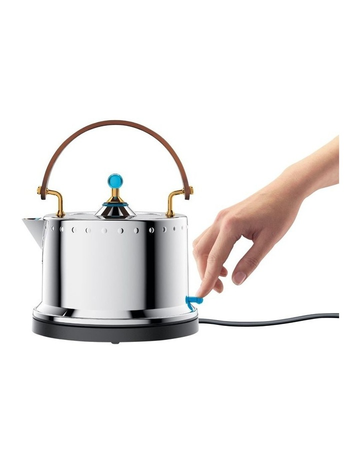 OTTONI 1.0L Kettle Stainless Steel 12019-16 image 3