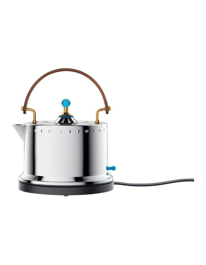 OTTONI 1.0L Kettle Stainless Steel 12019-16 image 4