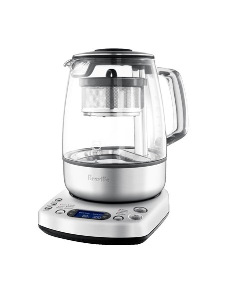 the Tea Maker image 1