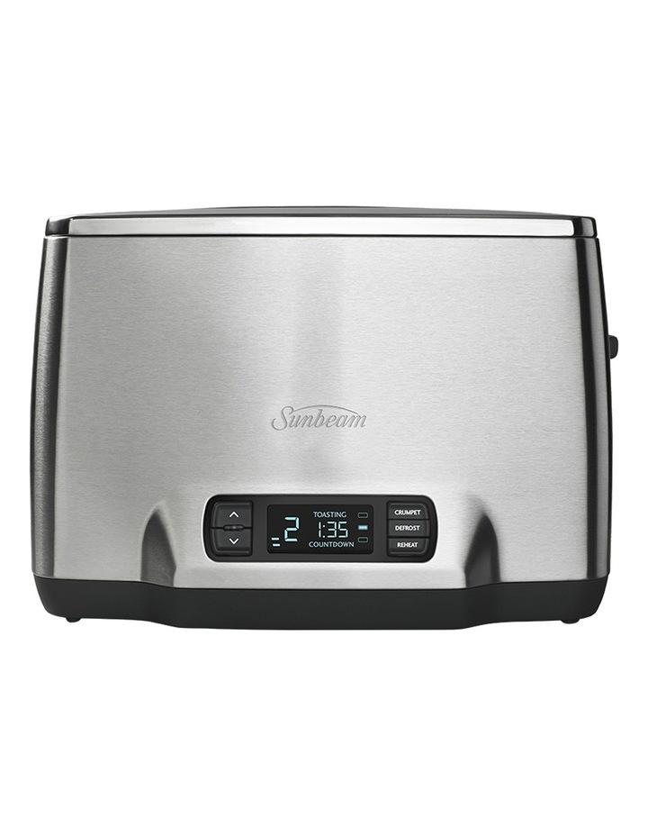 TA6240 Maestro 2 Slice Toaster image 2