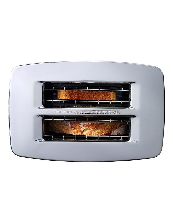 TA6240 Maestro 2 Slice Toaster image 3