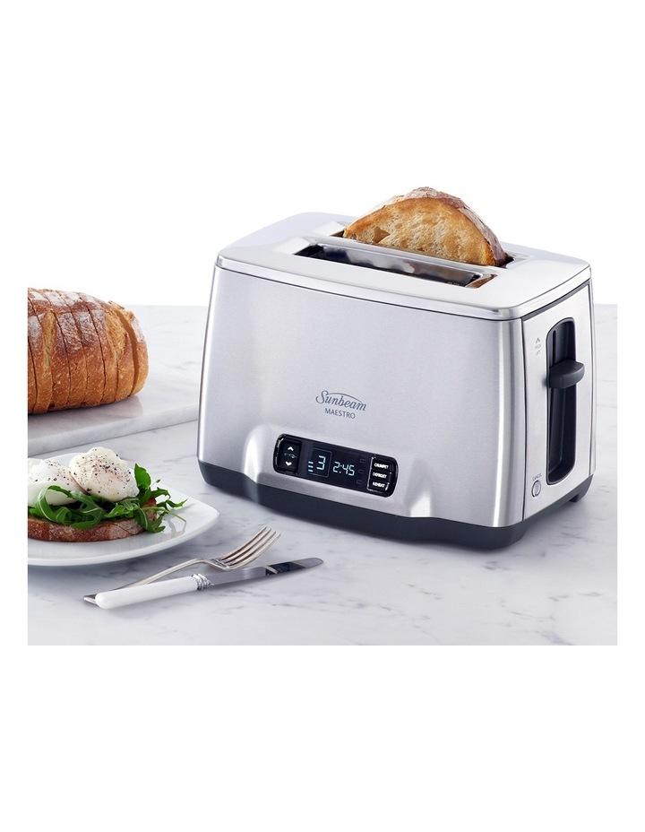 TA6240 Maestro 2 Slice Toaster image 5