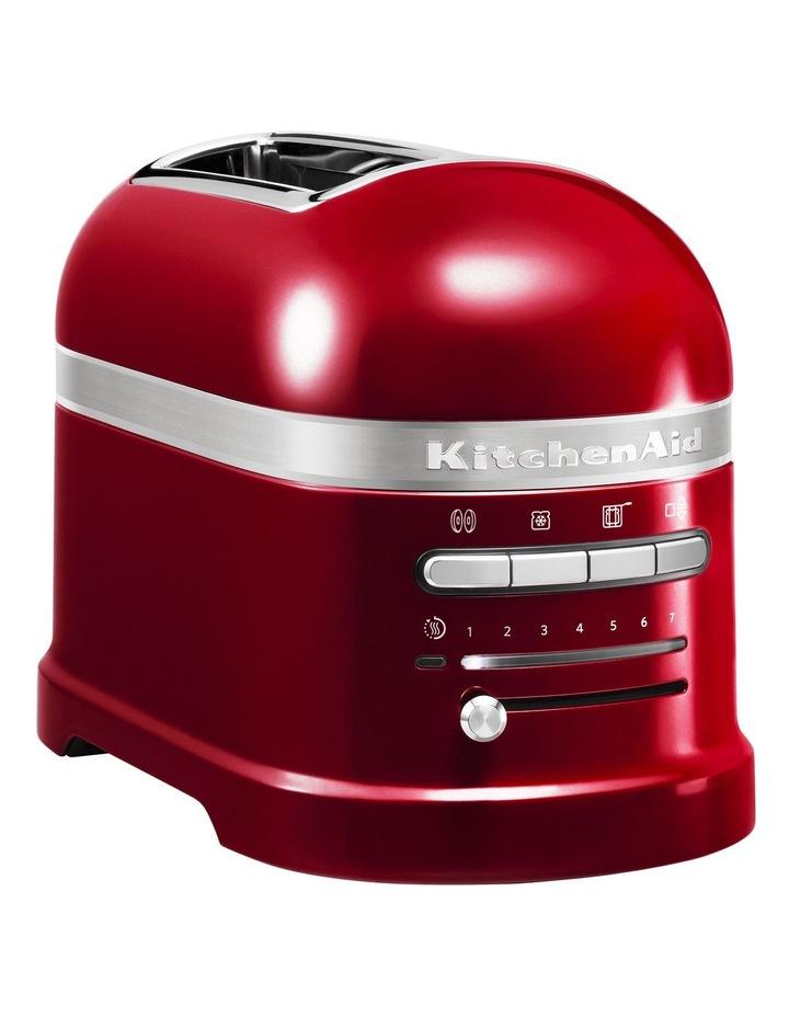 Kitchenaid Pro Line Series 2 Slice Automatic Toaster