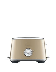 Breville - the Toast Select Luxe Toaster BTA735RCH