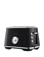 Breville - the Toast Select  Luxe