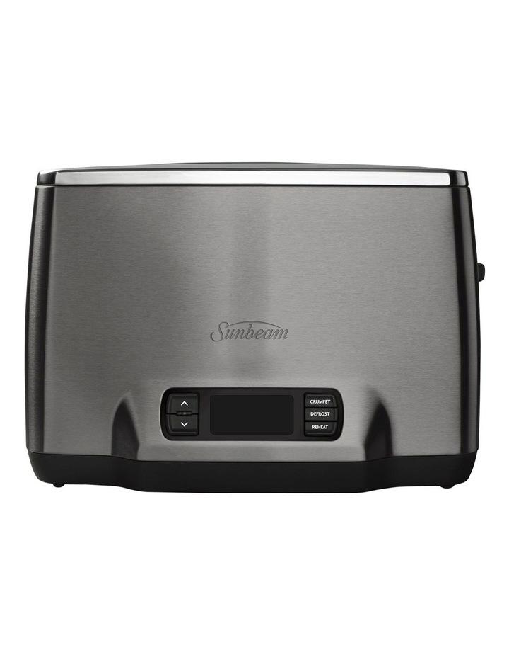 Maestro Dark 2 Slice Toaster TA6240DS image 1