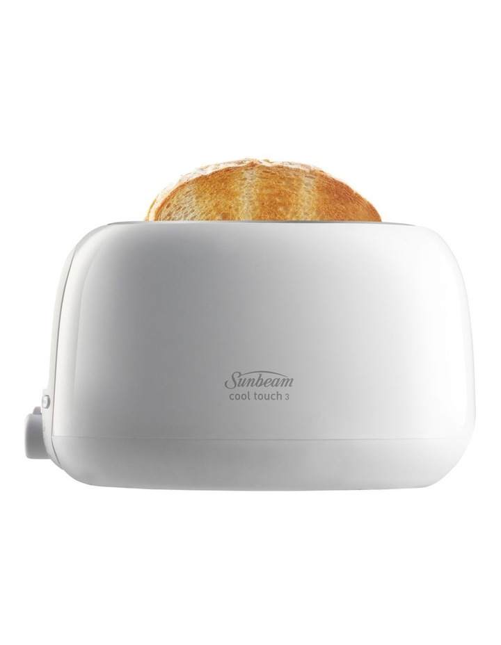 Cool Touch 3 Slice Toaster TA1211 image 3