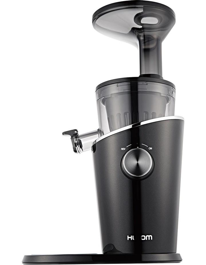 Cold Press Juicer Black Pearl H100 image 2
