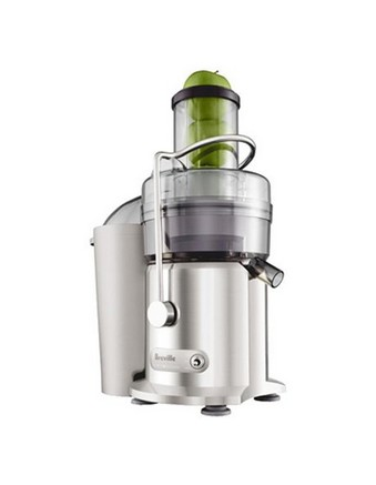 Juice Fountain Max BJE410 image 1