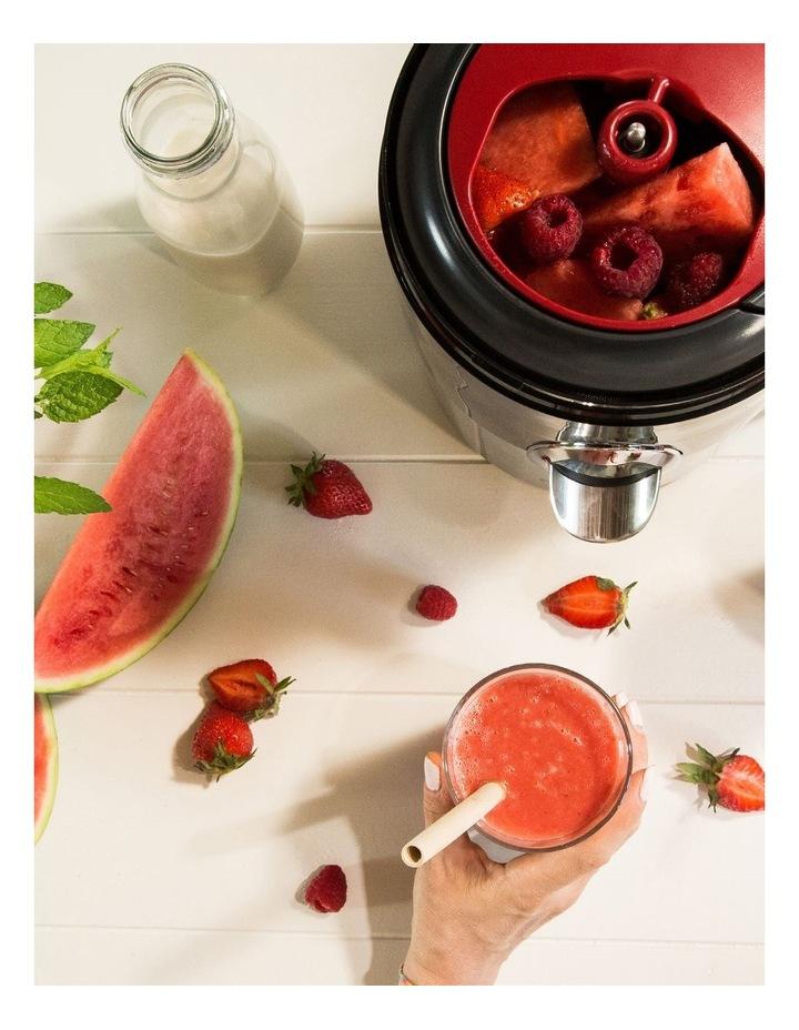 Juice Expert 3 In 1 Black And Matt Chrome 18082AU image 5
