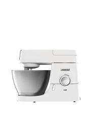 Chef Kitchen Machine KVC3100W: White