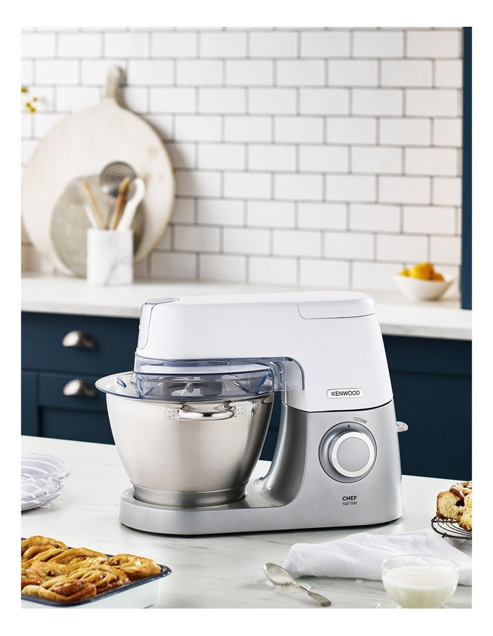 Mixers & Food Processors On Sale | MYER