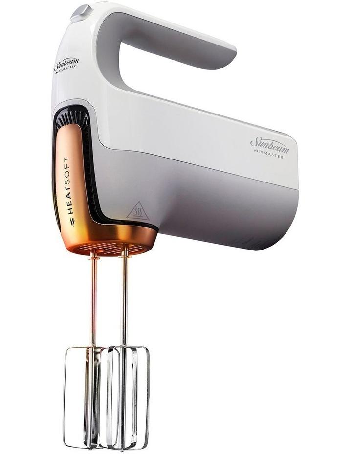 Heatsoft Hand Mixer JM7000 image 1