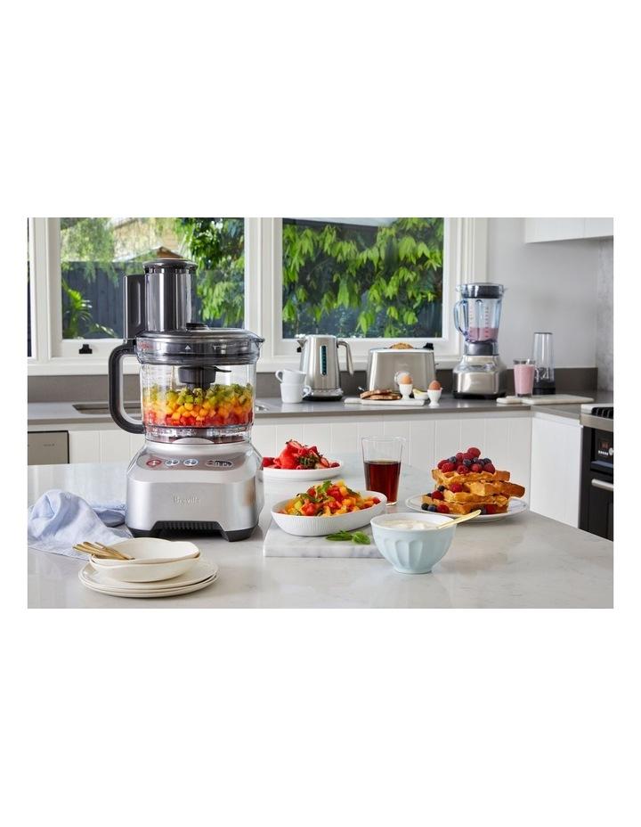 the Kitchen Wizz Peel & Dice food processor BFP820BAL image 5