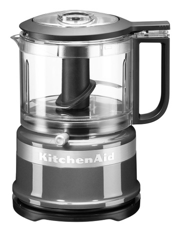 Food Processors | MYER