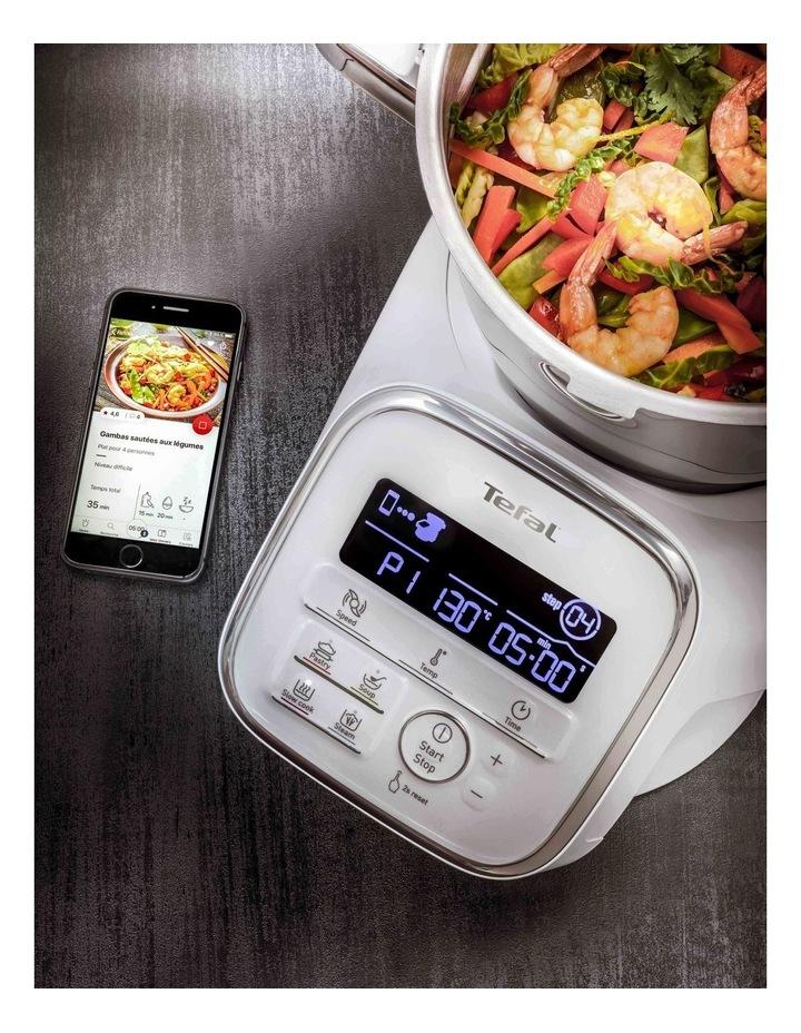 i-Companion XL Cooking Food Processor FE90C160 image 5