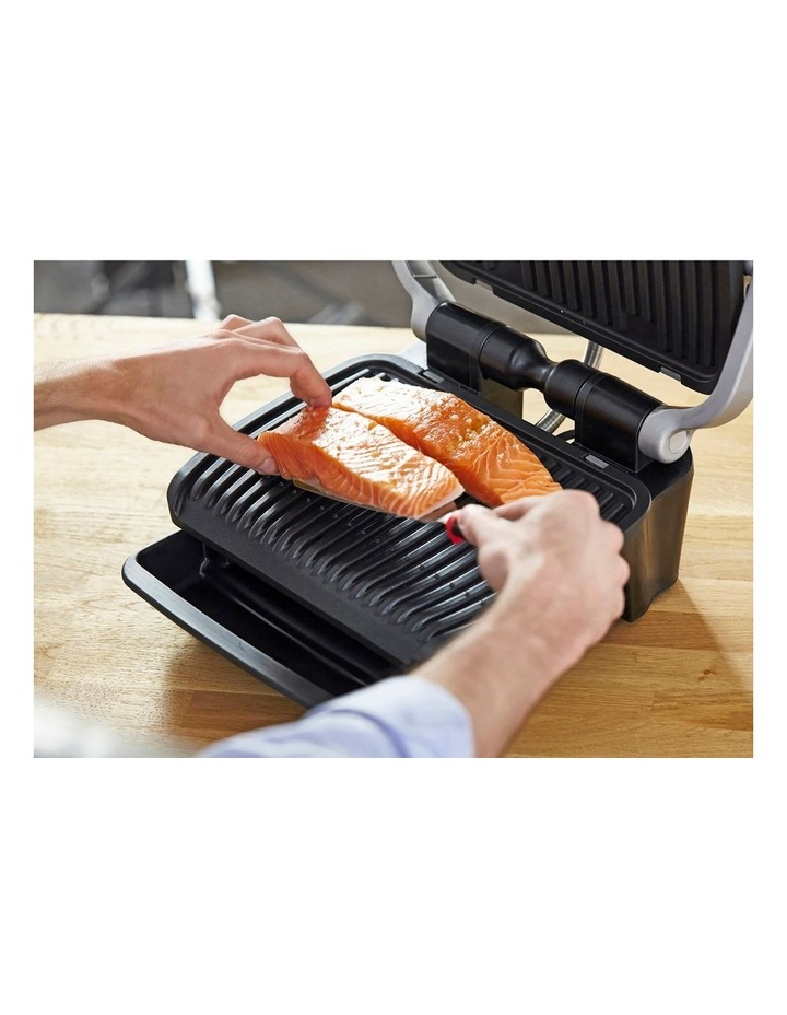 Optigrill Elite Smart Grill GC750 image 5