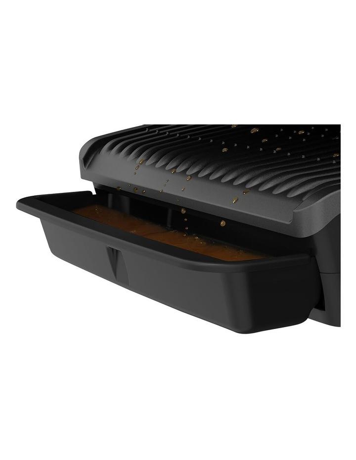 Optigrill Elite Smart Grill GC750 image 6