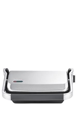 Sunbeam - Compact Cafe Press GR8250B