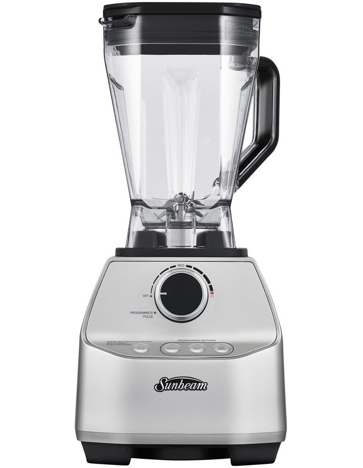 High Performance Power Blender PB9000 image 1