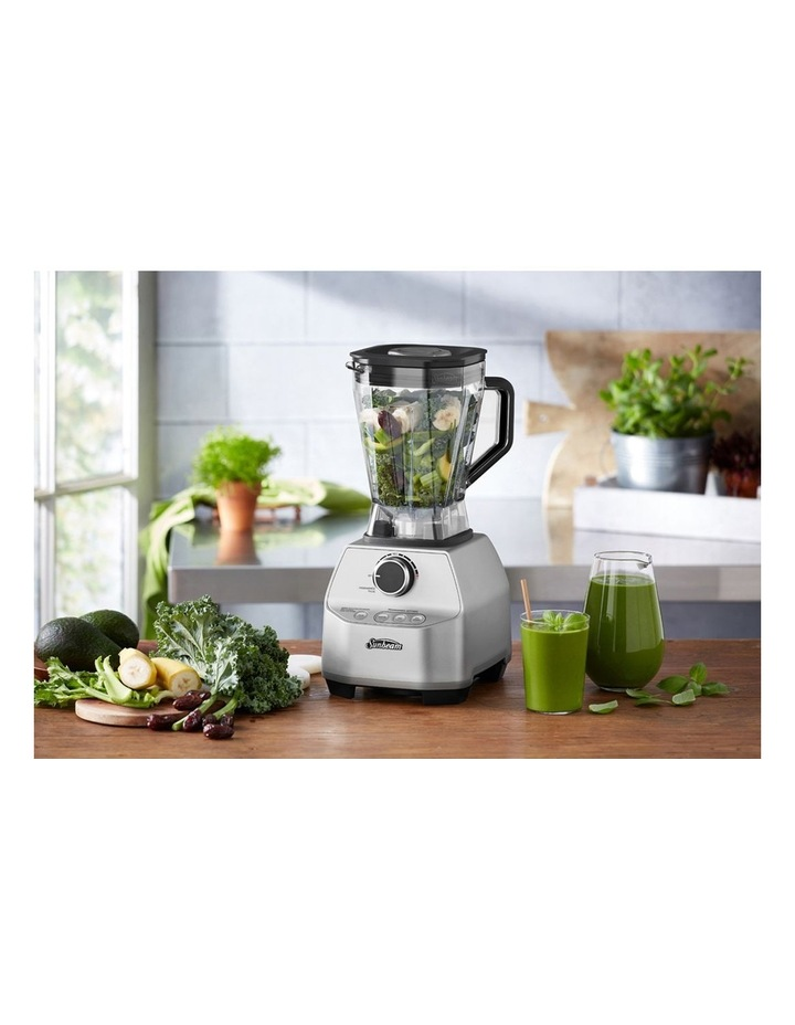 High Performance Power Blender PB9000 image 4
