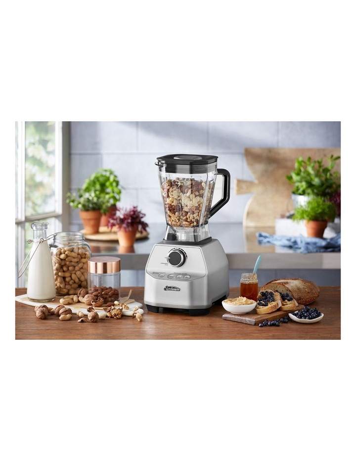 High Performance Power Blender PB9000 image 5
