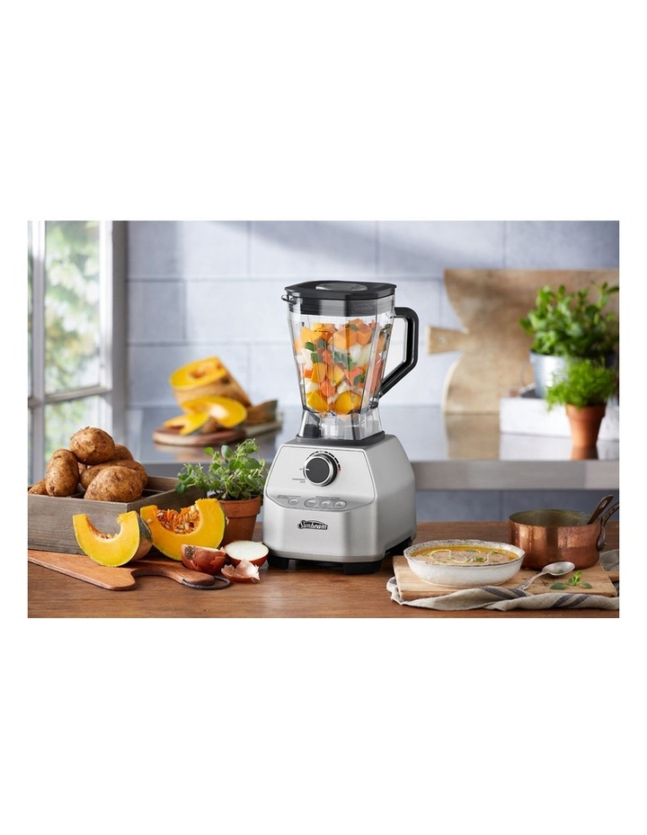 High Performance Power Blender PB9000 image 7