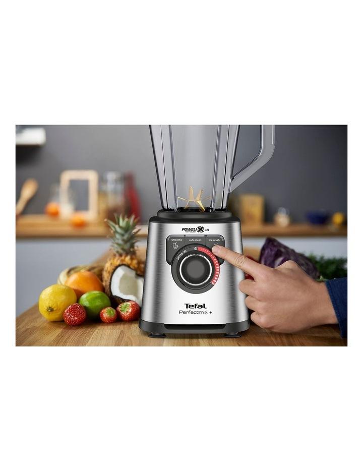 PerfectMix  Blender Silver BL82AD image 3