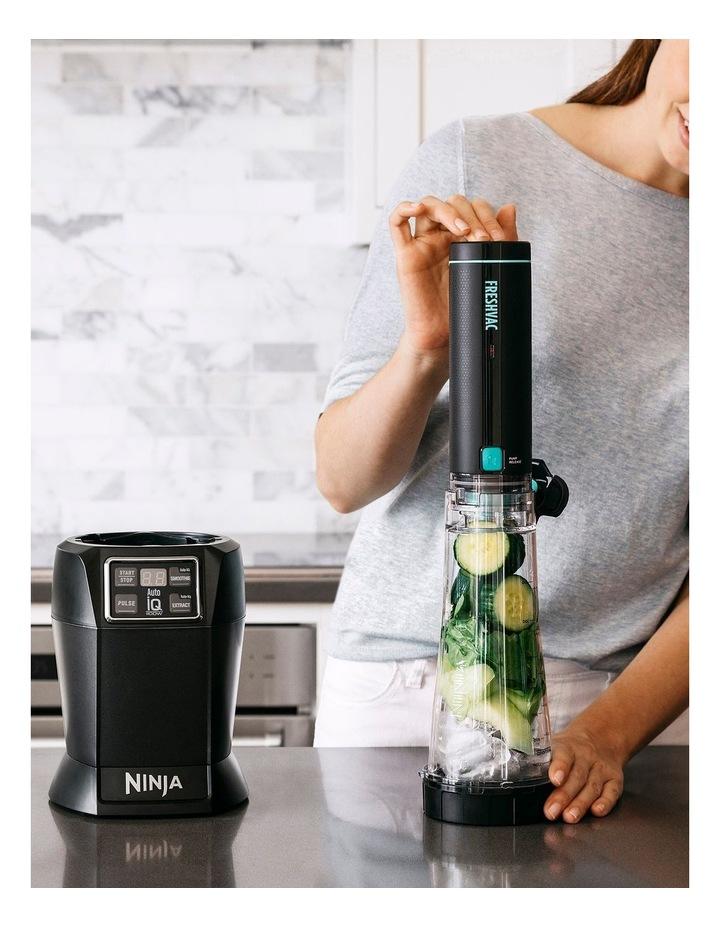 Nutri Ninja with Fresh Vac Technology BL580 image 4