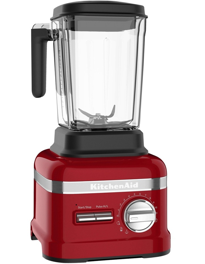 Pro Line Blender Candy Apple Red 5KSB8270ACA image 1