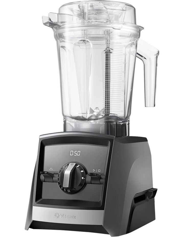A2500i High-Performance Blender image 3