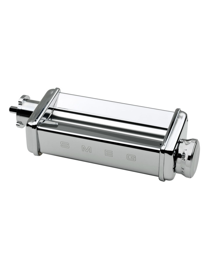 SMPR01 50's Style Pasta Roller Attachment for SMF01 Stand Mixer image 1