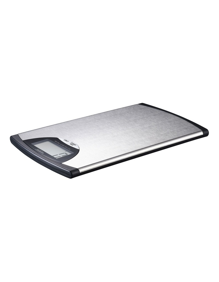 FS7800 Stainless Food Scales image 1