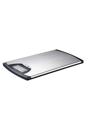 Sunbeam - FS7800 Stainless Food Scales
