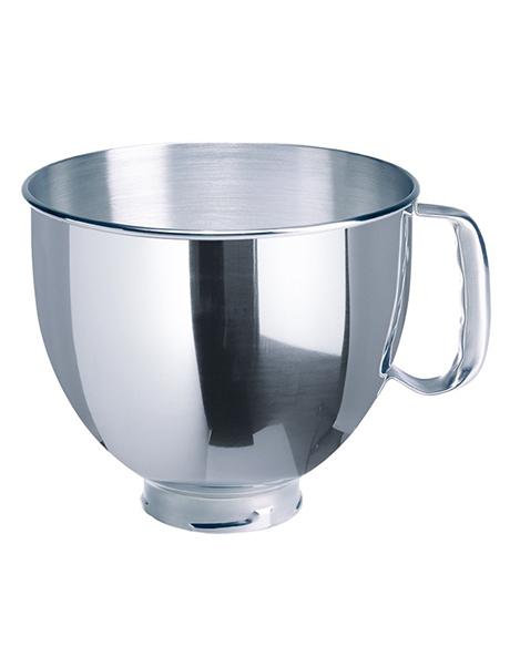Kitchenaid Artisan 4 8lt Mixing Bowl 90235 Myer