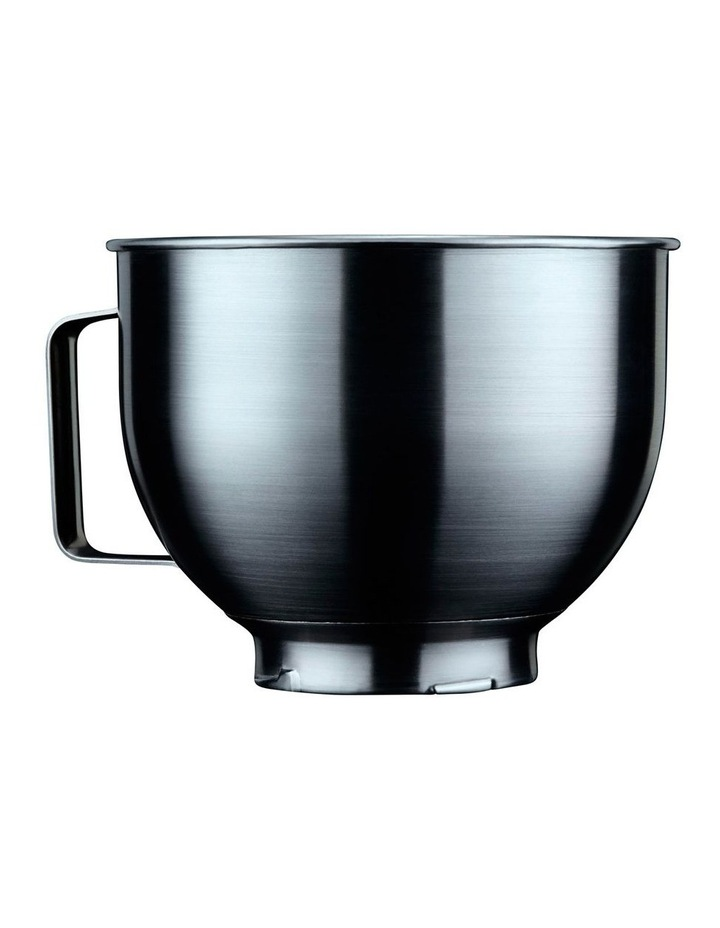 Mixing Bowl Option for Planetary Mixmaster: Stainless Steel MX0500  4.5L image 1