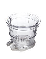 Kuvings - SS3 Sorbet Maker Attachment for B3000 Series Juicers