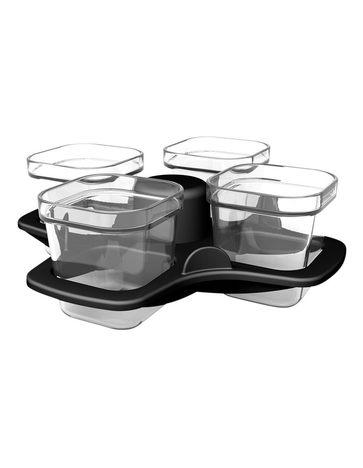 Actifry Baking Cups Attachment XA7020 image 1
