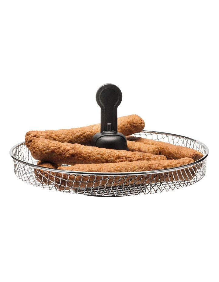 ActiFry 1kg Snack Grill Accessory XA7010 image 2