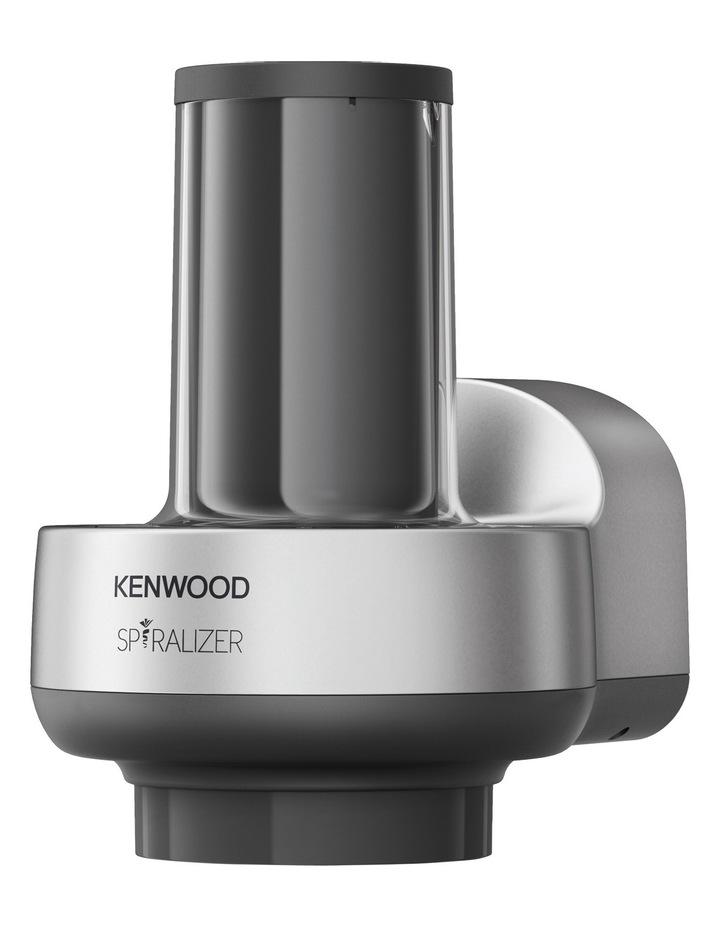 Spiralizer Attachment KAX700PL image 1