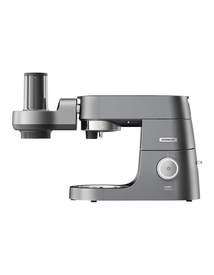Spiralizer Attachment KAX700PL image 2